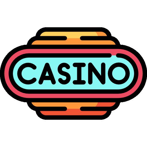 en az para yatırılan casino siteleri