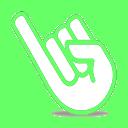 kredi kartı geçen iddaa siteleri
